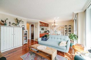 """Photo 7: 2405 4353 HALIFAX Street in Burnaby: Brentwood Park Condo for sale in """"BRENT GARDENS"""" (Burnaby North)  : MLS®# R2554389"""