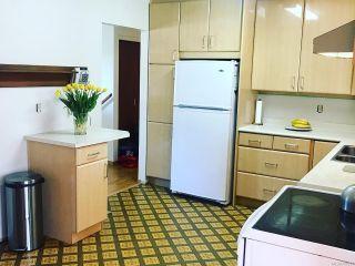 Photo 10: 457 AITKEN STREET in COMOX: CV Comox (Town of) House for sale (Comox Valley)  : MLS®# 788233