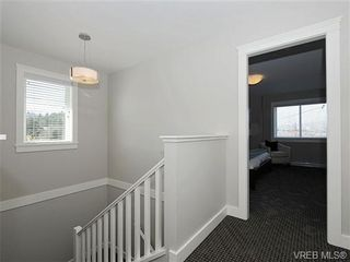 Photo 14: 9358 Canora Rd in NORTH SAANICH: NS Bazan Bay House for sale (North Saanich)  : MLS®# 673391