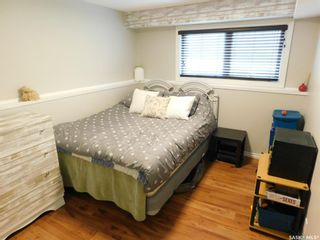 Photo 46: Edenwold RM No. 158 in Edenwold: Residential for sale (Edenwold Rm No. 158)  : MLS®# SK858371