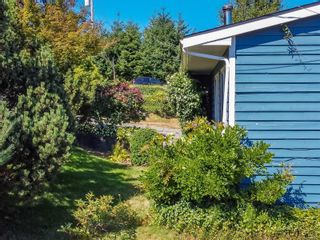 Photo 48: 340 Twillingate Rd in : CR Willow Point House for sale (Campbell River)  : MLS®# 884222