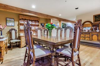 Photo 15: 199 FURRY CREEK DRIVE: Furry Creek House for sale (West Vancouver)  : MLS®# R2042762