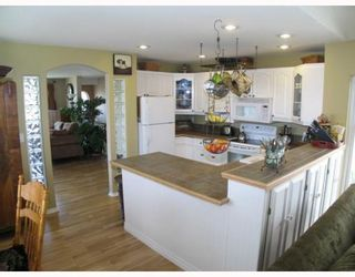 Photo 3: 1212 MIDNIGHT Drive in Williams Lake: Williams Lake - City House for sale (Williams Lake (Zone 27))  : MLS®# N224427