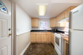 Photo 19: 2567 TRIUMPH STREET in Vancouver: Hastings Sunrise House for sale (Vancouver East)  : MLS®# R2583374