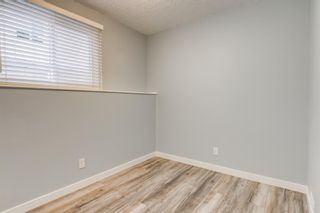 Photo 23: Unit C 130 29 Avenue NW in Calgary: Tuxedo Park Apartment for sale : MLS®# A1078880