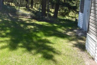 Photo 20: 51 997 20 Highway in Williams Lake: Esler/Dog Creek Manufactured Home for sale (Williams Lake (Zone 27))  : MLS®# R2585851