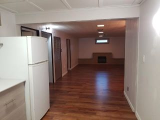 Photo 4: 13408 128 Street NW in Edmonton: Zone 01 House for sale : MLS®# E4253258