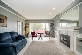 Photo 4: 828 WILLIAM Street in New Westminster: The Heights NW House for sale : MLS®# R2216361