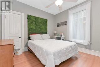 Photo 18: 30 ONTARIO AVE in Hamilton: House for sale : MLS®# X5372073
