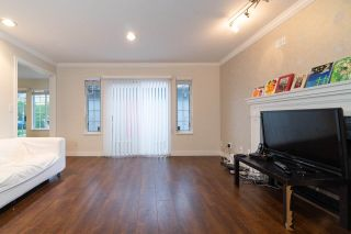 Photo 5: 2688 W 19TH Avenue in Vancouver: Arbutus House for sale (Vancouver West)  : MLS®# R2520899