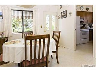 Photo 6:  in VICTORIA: Es Kinsmen Park House for sale (Esquimalt)  : MLS®# 471103