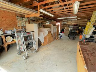 Photo 24: 210 16th Ave in Sointula: Isl Sointula House for sale (Islands)  : MLS®# 883529