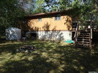 Photo 26: 4 Spanier Drive in Pasqua Lake: Residential for sale : MLS®# SK823913