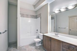 Photo 25: 414 2 Hemlock Crescent SW in Calgary: Spruce Cliff Apartment for sale : MLS®# A1122247