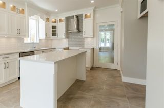 Photo 6: 8052 19TH Avenue in Burnaby: East Burnaby 1/2 Duplex for sale (Burnaby East)  : MLS®# R2188384