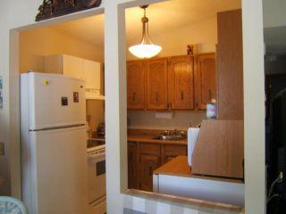 Photo 3: 190 DEVONSHIRE Drive in WINNIPEG: Transcona Residential for sale (North East Winnipeg)  : MLS®# 1110850