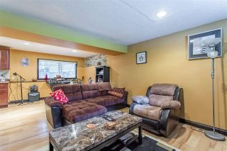 Photo 20: 2021 ELDORADO Place in Abbotsford: Central Abbotsford House for sale : MLS®# R2592209