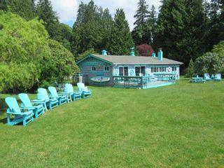"""Photo 15: 1308 BURNS Road in Gibsons: Gibsons & Area House for sale in """"Hopkins Landing"""" (Sunshine Coast)  : MLS®# R2583692"""