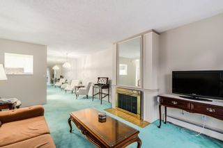 """Photo 6: 506 1405 W 15TH Avenue in Vancouver: Fairview VW Condo for sale in """"LANDMARK GRAND"""" (Vancouver West)  : MLS®# R2020276"""