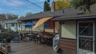 Photo 42: 2739 Harvey Street in Regina: Arnhem Place Residential for sale : MLS®# SK872592
