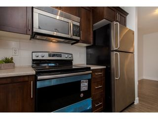 """Photo 5: 106 46150 BOLE Avenue in Chilliwack: Chilliwack N Yale-Well Condo for sale in """"NEWMARK"""" : MLS®# R2325582"""