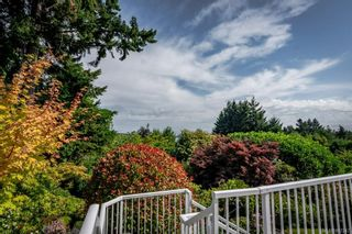 Photo 29: 8068 Southwind Dr in : Na Upper Lantzville House for sale (Nanaimo)  : MLS®# 887247