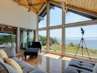 Photo 25: 9227 Invermuir Rd in : Sk West Coast Rd House for sale (Sooke)  : MLS®# 880216