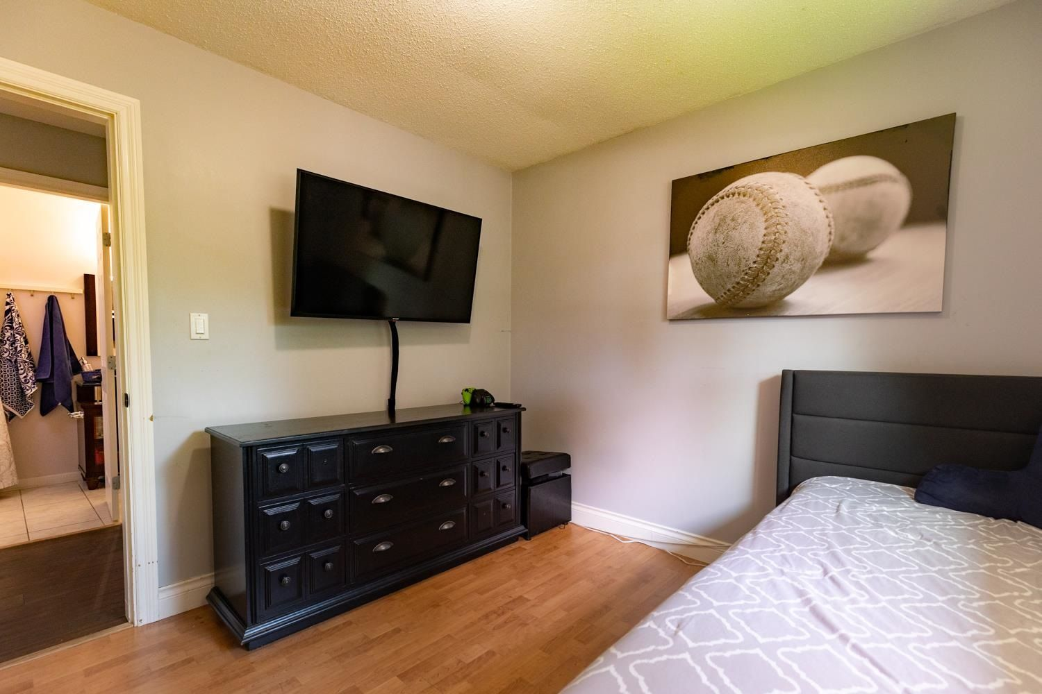 Photo 18: Photos: 2246 BEDFORD Place in Abbotsford: Abbotsford West House for sale : MLS®# R2602902