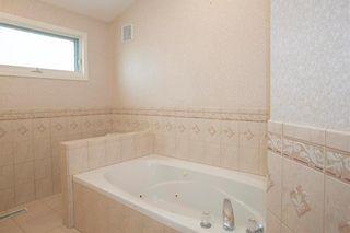 Photo 18: 20 Vanderbilt Drive in Winnipeg: Whyte Ridge Residential for sale (1P)  : MLS®# 202122494