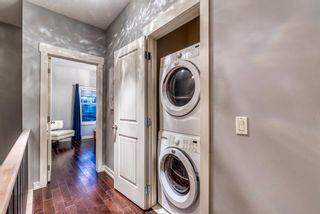 Photo 22: Unit #1 1938 24A Street SW in Calgary: Richmond Row/Townhouse for sale : MLS®# A1057444