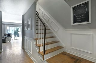 Photo 12: 2 141 Ripley Court in Oakville: College Park House (2-Storey) for sale : MLS®# W4170966