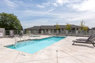 """Photo 16: 1011 271 FRANCIS Way in New Westminster: GlenBrooke North Condo for sale in """"PARKSIDE"""" : MLS®# R2085214"""