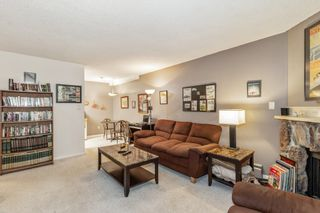 Photo 6: 102 3901 CARRIGAN Court in Burnaby: Government Road Condo for sale (Burnaby North)  : MLS®# R2547822