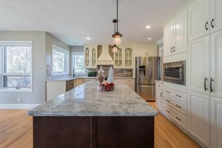 Photo 13: 47 Edgeview Heights NW in Calgary: Edgemont Detached for sale : MLS®# A1099401