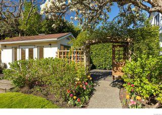Photo 26: 2171 Lafayette St in : OB South Oak Bay House for sale (Oak Bay)  : MLS®# 873674