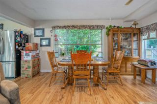 Photo 8: 42730 YARROW CENTRAL Road: Yarrow House for sale : MLS®# R2543442