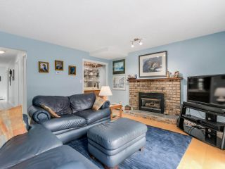 "Photo 8: 5184 SAPPHIRE Place in Richmond: Riverdale RI House for sale in ""RIVERDALE"" : MLS®# R2078811"