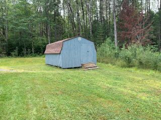 Photo 11: 1478 Hwy 321 in Springhill: 102S-South Of Hwy 104, Parrsboro and area Residential for sale (Northern Region)  : MLS®# 202016212