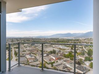 "Photo 14: 3806 1788 GILMORE Avenue in Burnaby: Brentwood Park Condo for sale in ""Escala"" (Burnaby North)  : MLS®# R2404927"