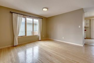 Photo 10: 3603 Chippendale Drive NW in Calgary: Charleswood Detached for sale : MLS®# A1103139