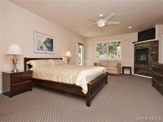 Photo 8: 2322 Evelyn Hts in VICTORIA: VR Hospital House for sale (View Royal)  : MLS®# 703774
