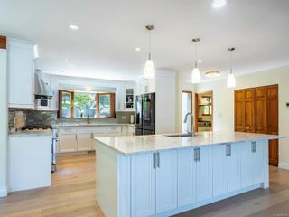 Photo 15: 1032/1034 Lands End Rd in North Saanich: NS Lands End House for sale : MLS®# 883150