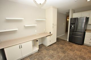 Photo 20: 5233 Arbour Cres in : Na North Nanaimo Row/Townhouse for sale (Nanaimo)  : MLS®# 877081