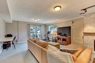 "Photo 24: 11155 SOUTHRIDGE Road in Delta: Sunshine Hills Woods House for sale in ""SUNSHINE HILLS"" (N. Delta)  : MLS®# R2584065"