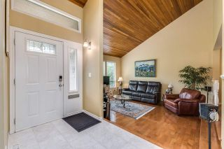 Photo 2: 5140 EWART Street in Burnaby: South Slope House for sale (Burnaby South)  : MLS®# R2479045