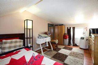 Photo 15: 272 Dubois Street in St Malo: R17 Residential for sale : MLS®# 202118218