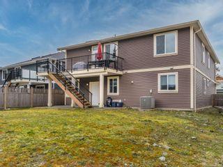 Photo 40: 5768 Linyard Rd in : Na North Nanaimo House for sale (Nanaimo)  : MLS®# 870290