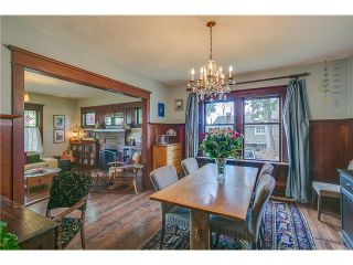 Photo 6: 442 E KEITH Road in North Vancouver: Central Lonsdale House for sale : MLS®# V991469