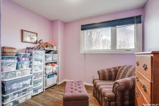 Photo 7: 67 331 Pendygrasse Road in Saskatoon: Fairhaven Residential for sale : MLS®# SK847100