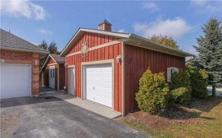 Photo 18: 873174 5th Line in Mono: Rural Mono House (Bungalow) for sale : MLS®# X3715316